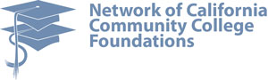 Network of California Community College Foundations
